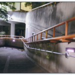 石橋南09