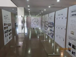 201603パネル展